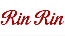 脱毛サロンRinRin(リンリン)の特徴や口コミを徹底解説!